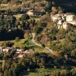 Monterolo