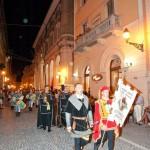 pergola-serata-medievale