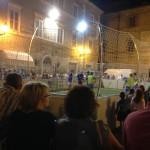 Torneo Dragon Goal, la grande novità dell'estate pergolese