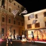 pergola-serata-medievale-2013-boom-turisti