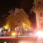 pergola-serata-medievale-2013-successo-pubblico