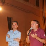 serata-medievale-2013-francesco-baldelli-francesco-spallacci