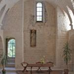 avellana-fonte-monastero