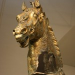 bronzi-dorati-pergola