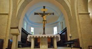 monastero-avellana