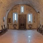monastero-avellana-fonte