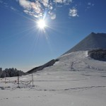 neve-monte-catria