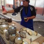 Del buon formaggio