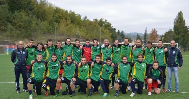 avis-pergola-green-Rosa-2013-2014