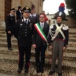 carabinieri-festa-baldelli-DI-SUMMA