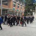 carabinieri-festa-san-lorenzo-in-campo