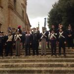 carabinieri-virgo-fidelis-san-lorenzo-in-campo-baldelli
