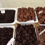cioccolato-cioccovisciola-pergola