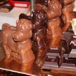 cioccovisciola-natale-pergola-stand