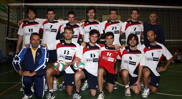 pergola-bcc-volley