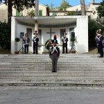 san-lorenzo-in-campo-festa-carabinieri