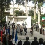 virgo-fidelis-festa-carabinieri