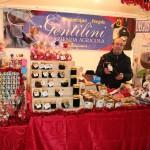 cioccovisciola-pergola-2013-stand-gentilini