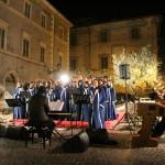 pergola-cioccovisciola-2013-concerto-gospel