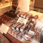 stand-cioccovisciola-pergola-2013