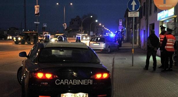 carabinieri-fano-arresti-ladri