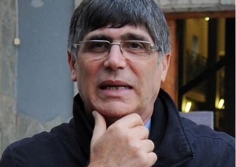 Padre-Maurizio-Patriciello