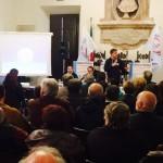 baldelli-francesco-pergola-candidato-sindaco