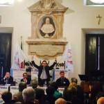 pergola-francesco-baldelli-candidato-sindaco