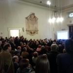pergola-francesco-baldelli-candidato-sindaco-presentazione