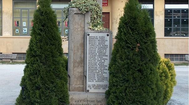 monumento asilo