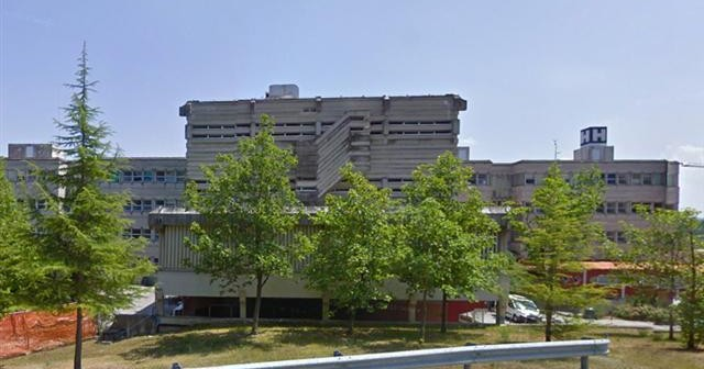 pergola-ospedale