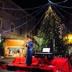 pergola-cioccovisciola-2014-concerto