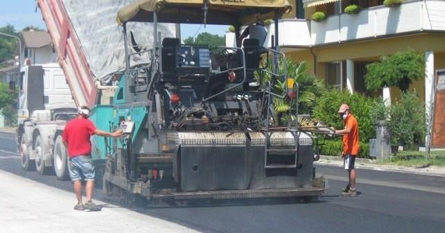 lavori-pergola-asfaltature