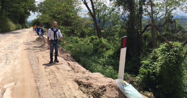 strada-provinciale-barbanti-pergola-castratori
