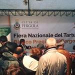 pergola-fiera-tartufo-2016-seconda-domenica-19