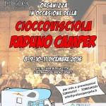 raduno-camper-pergola-cioccovisciola-2016-1