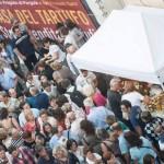 Fiera-Nazionale-del-Tartufo-Bianco-Pregiato-di-Pergola-e-dei-Prodotti-Tipici-Pergola-2016