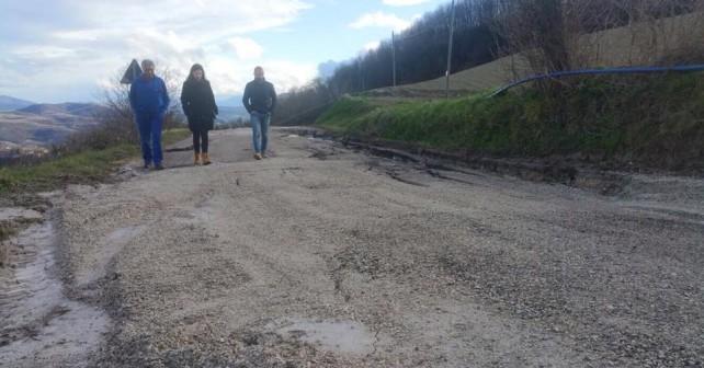 strade provinciali pergola8