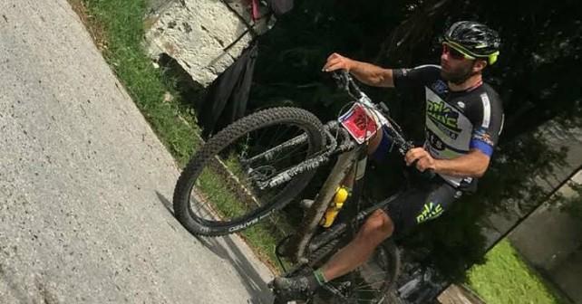 bike therapy-castratori