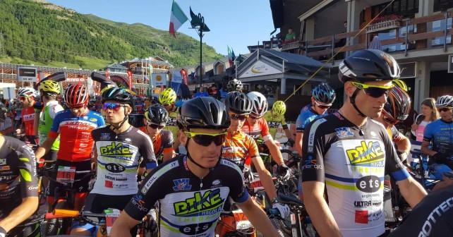 bike therapy campionato italiano-luglio2018