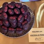 cioccovisciola presentazione 2018-3